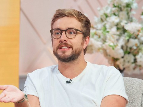 Love Island bosses 'want to break couples up' says Iain Stirling