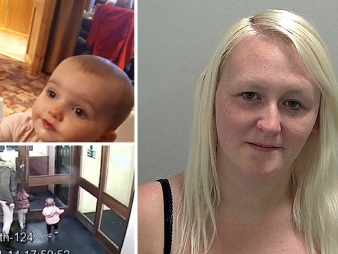 Mum posted Facebook tribute to 'angel' daughters after murdering them