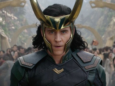 Tom Hiddleston confirms when Marvel's Loki series will start filming for Disney+