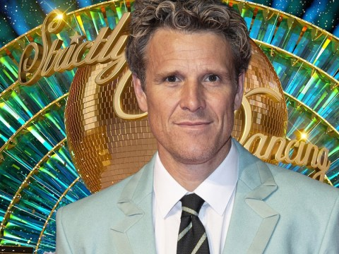 Strictly Come Dancing 2019 line-up: James Cracknell is 14th confirmed contestant