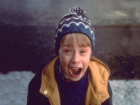 Home Alone fans react to the reboot news and it's not pretty: 'Why, Disney? WHY?'