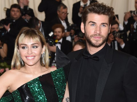 Inside Liam Hemsworth and Miley Cyrus' on-off relationship: How much they earn, whether they have a pre-nup, how many animals they have and where they met