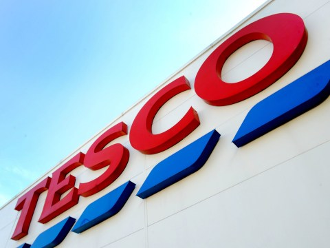 Thousands of Tesco staff could get £10,000 payout in row over equal pay
