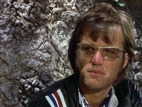 Hollywood actor Peter Fonda dies at age of 79