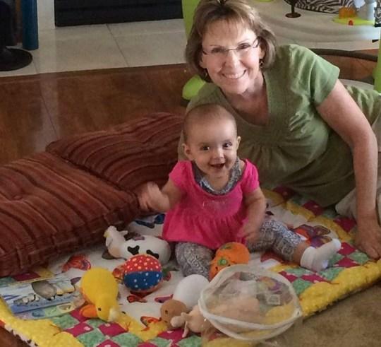 US mum loses custody of daughter after Saudi court says
