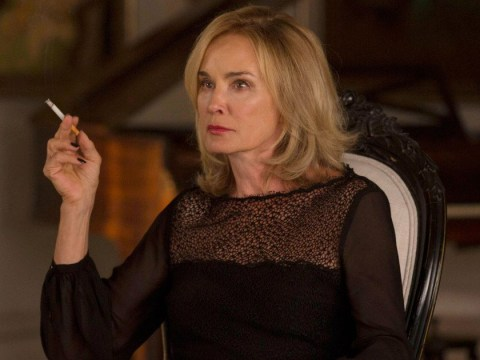 American Horror Story faces ending for good with 10th season