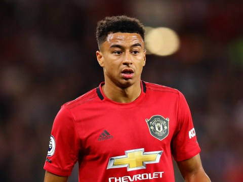 Ole Gunnar Solskjaer responds to Manchester United fans over Jesse Lingard criticism