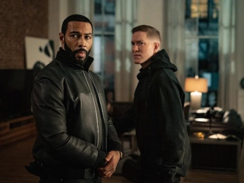 Power announces three new spin-offs including prequel after season six's dramatic finale
