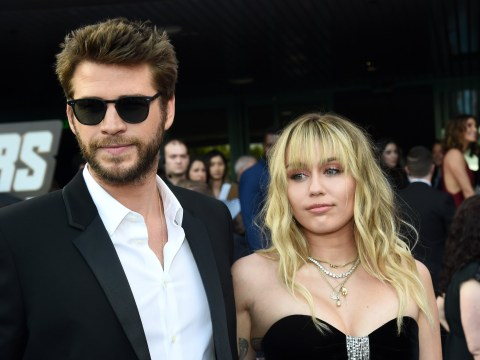 Miley Cyrus and Liam Hemsworth should be divorced by the end of October thanks to their clever pre-nup