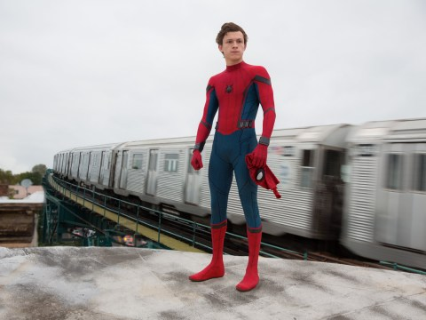 Sony boss says 'door is closed' on Spider-Man returning to MCU