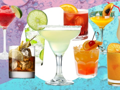 Quiz: How well do you know classic cocktails?