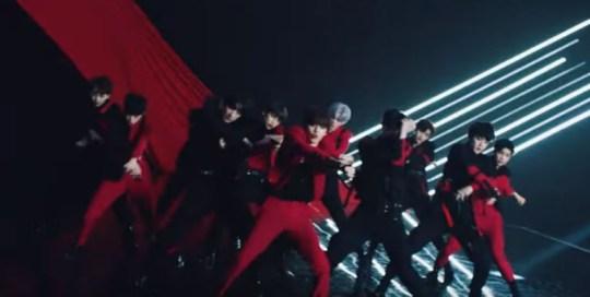 X1 Flash MV