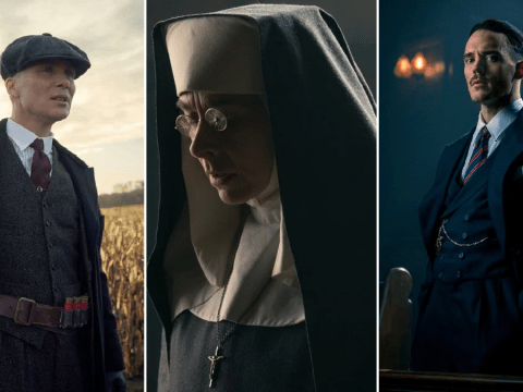 Peaky Blinders season 5 episode 3: 8 burning questions we want answered ahead of episode 4's impending war