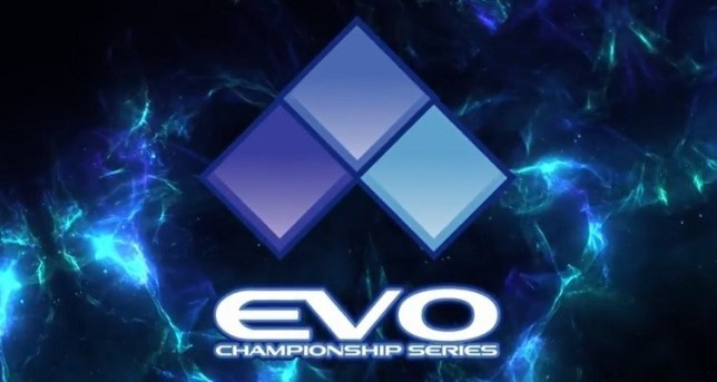 Evo 2019 news round-up: The King Of Fighters XV but no Solid Snake