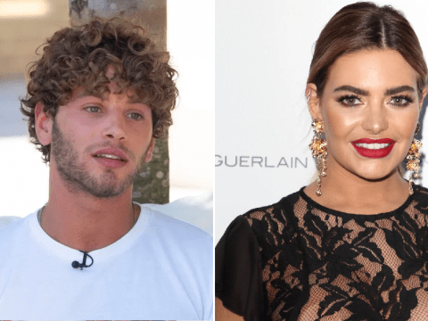 Which Love Island contestants have gone on to star in other reality TV shows?