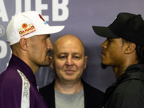 Sergey Kovalev vs Anthony Yarde predictions from Tyson Fury, Andre Ward and Deontay Wilder