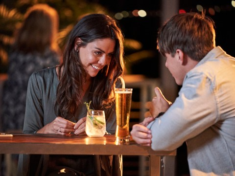 Home and Away spoilers: Mackenzie and Colby start a secret romance