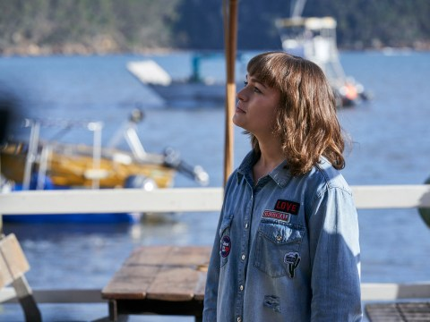 Home and Away spoilers: Tommy lures Bella into dangerous territory