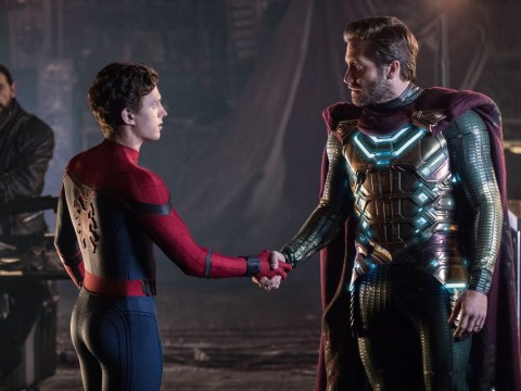 Sony 'disappointed' over Spider-Man's split from Marvel Cinematic Universe