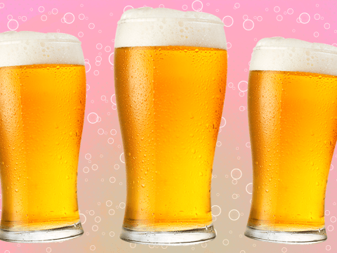 Happy International Beer Day: The cheapest place to get a pint in the UK revealed