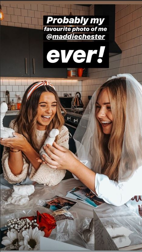 zoe sugg and alfie deyeszoe sugg instagram, zoe sugg and alfie deyes, zoe sugg book, zoe sugg girl online pdf, zoe sugg blog, zoe sugg style, zoe sugg net worth, zoe sugg cordially invited, zoe sugg age, zoe sugg vk, zoe sugg bio, zoe sugg wiki, zoe sugg new hair, zoe sugg astrology, zoe sugg and alfie, zoe sugg amazon, zoe sugg house address brighton, zoe sugg cordially invited pdf, zoe sugg louise pentland, zoe sugg reddit