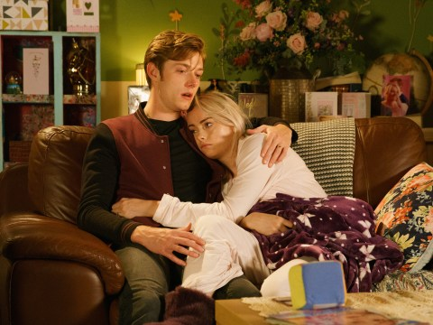Coronation Street spoilers: Dying Sinead Tinker makes a huge decision