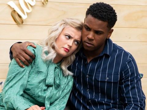 Coronation Street spoilers: New romance revealed for Bethany Platt?