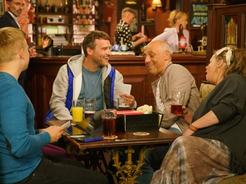 Coronation Street spoilers: Paul reveals sex abuse torment after threat