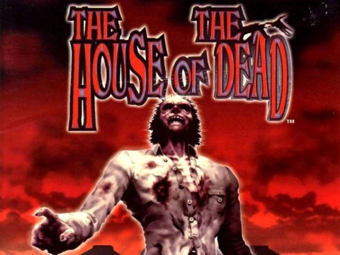 The House Of The Dead 1 and 2 remakes officially announced
