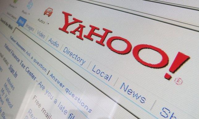 Vad är absolut dating Yahoo Dejting 34