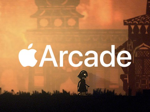 Apple Arcade release date, price, games, controller and everything you need to know