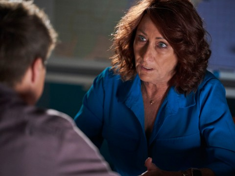 Home and Away spoilers: Irene faces jail after huge setback?