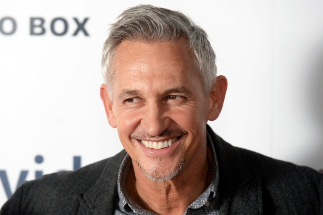 BBC highest-earner Gary Lineker offers to take a pay cut from £1.75m salary while negotiating new contract