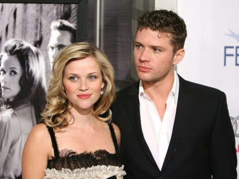 Reese Witherspoon called to testify at ex-husband Ryan Phillippe domestic assault trial