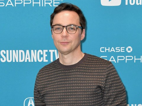 The Big Bang Theory's Jim Parsons joins star-studded cast in Ryan Murphy's Netflix series Hollywood