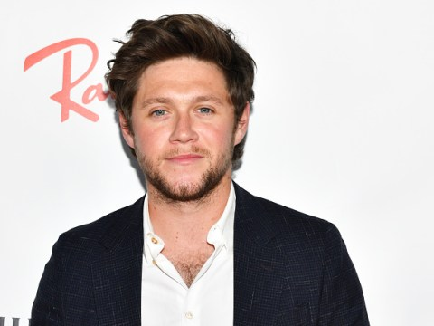 One Direction used to make up girls Niall Horan had 'slept with' on tour just for the lols