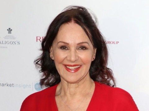 Strictly original judge Arlene Phillips calls for same-sex couples on the show: 'It's happening in the dance world'