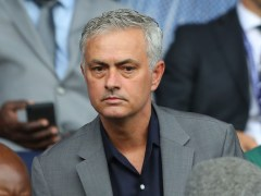 Tottenham planned to replace Pochettino with Mourinho 'for some time now,' says McCoist