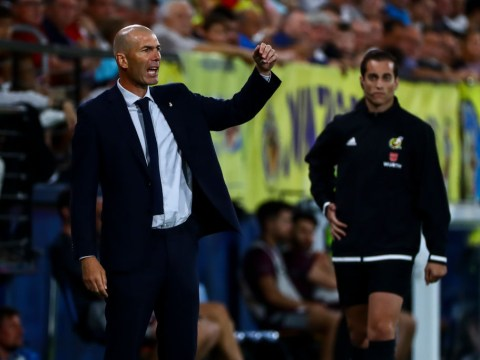 PSG vs Real Madrid Champions league live kick-off time, TV channel, how to stream and odds