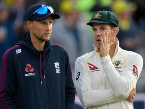 Bob Willis tells England to drop two players for final Test after Australia retain Ashes