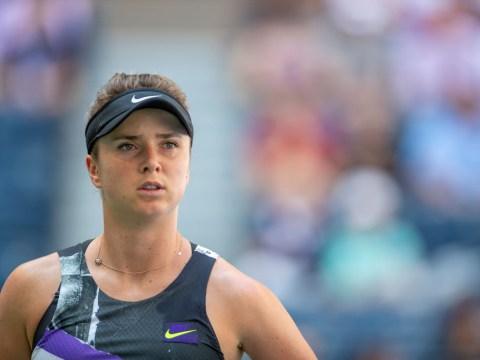 Elina Svitolina reveals game plan for Serena Williams US Open semi-final clash