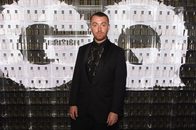 What does non-binary gender mean as singer Sam Smith announces 'I am changing my pronouns'
