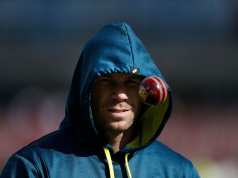 Ricky Ponting advises David Warner on how to overcome Ashes nemesis Stuart Broad