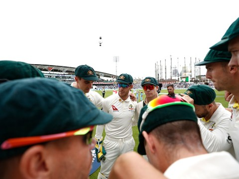 'He's not very good!' Bob Willis hits out at Australia captain Tim Paine during final Ashes Test