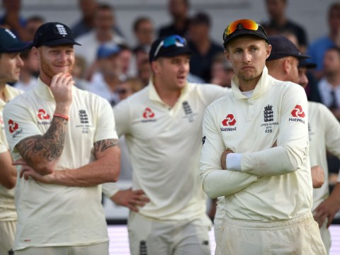 Ashes 2019 England series ratings: Ben Stokes and Jofra Archer impress, Jason Roy and Moeen Ali fail