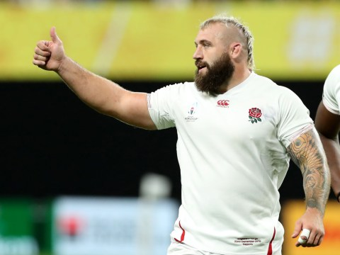 England vs USA kick-off time, TV channel, live stream, odds and teams for Rugby World Cup clash