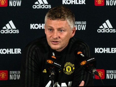 Three ways Ole Gunnar Solskjaer can hurt Arsenal even without Marcus Rashford and Anthony Martial