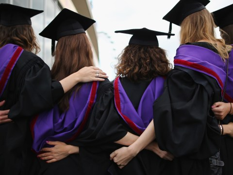 Students should do modules in consent to stop rapes at university