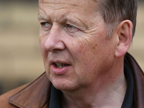 Bill Turnbull to try cannabis amid prostate cancer battle for new documentary