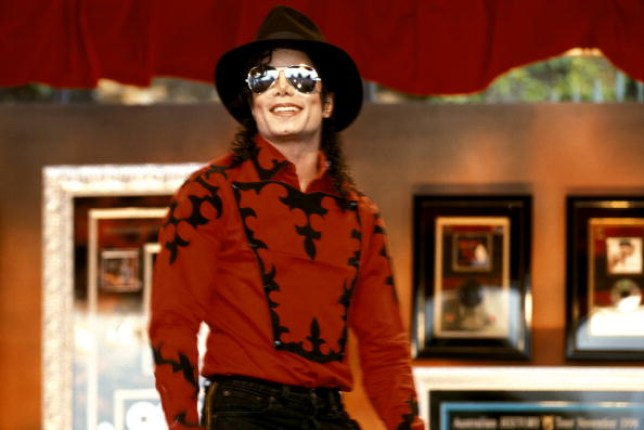 Michael Jackson's sexual abuse accusers could bring their lawsuits to trial and sue estate for millions